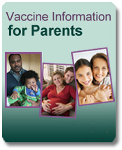 Vaccine Info for Parents