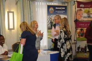 2016_acic_conf_booths
